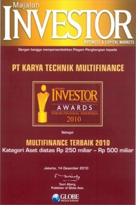 2010-Investor-fix