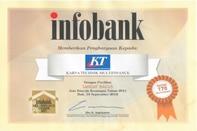 2011-infobank-fix