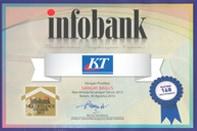 2012-infobank-fix