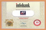 2013-infobank-fix