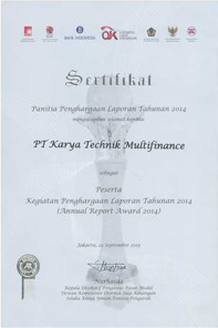 2014-Peserta-Annual-Report-Award-fix