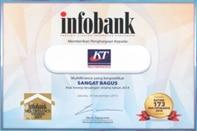 2014-infobank-fix