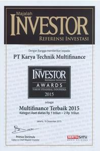2015-Investor-fix