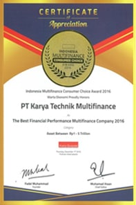 2016-Indonesia-Multifinance-Consumer-Choice-Award-fix