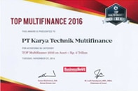 2016-Top-Multifinance-fix