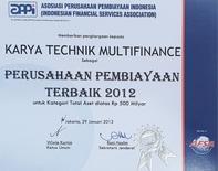 APPI-award-2012