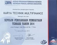 APPI-award-2014