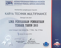 APPI-award-2015
